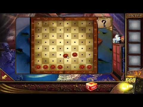 Search Results For Can You Escape The 100 Rooms 4 Level 37 Mp3