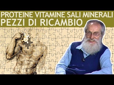 Unguento ormonale a neurodermatitis con
