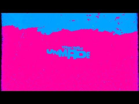 Thom Yorke - Unmade