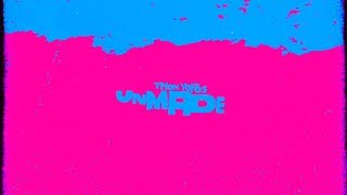 Gambar cover Thom Yorke - Unmade