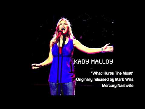 Rascal Flatts - What Hurts The Most Mp3 Download