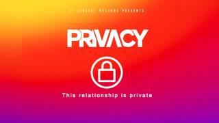 Zagga - Privacy