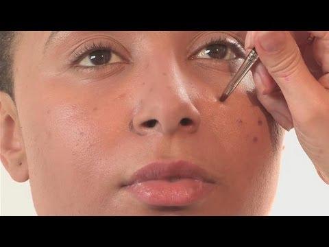 Facial mask whitening anti-acne