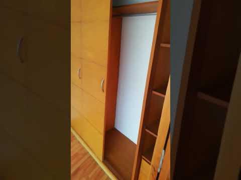 Oficinas y Consultorios, Alquiler, Granada - $1.300.000