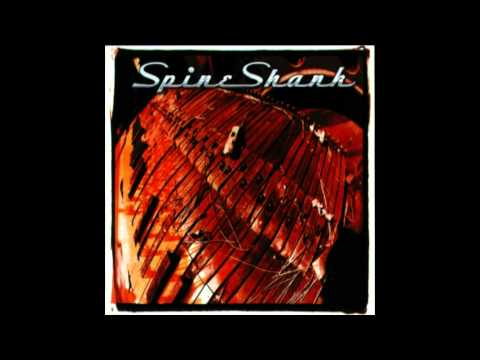 While My Guitar Gently Weeps (1998) (Song) by Spineshank