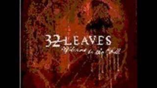 32 Leaves ~Deep Breath~