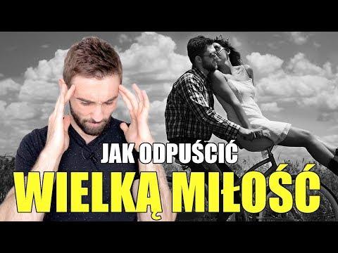 elwirajak's Video 164201618061 27gUO9v-nJ8
