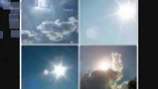 Social Burn - Touch The Sky