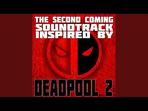 """9 to 5 (From """"Deadpool 2"""")"""