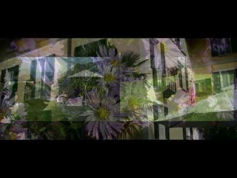 Rammstein deutschland vinyl single