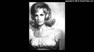 You And Me-Tammy Wynette