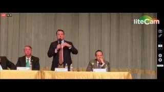 VA GOP LG Candidates on Opioid Crisis (2/18/17)