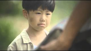 絢香Ayaka-「空と君のあいだに」MusicVideo(Story1)