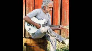 J.J. Cale   Downtown L.A.