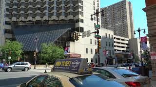 Doubletree Hotel by Hilton in Philadelphia