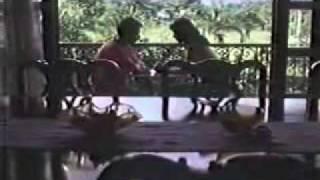 Picture of a movie: Wala Na Bang Pag-Ibig