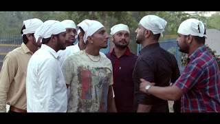 Mitran Da Tola  Junot Sohi  Latest Punjabi Songs 2016Punjaabi Crew
