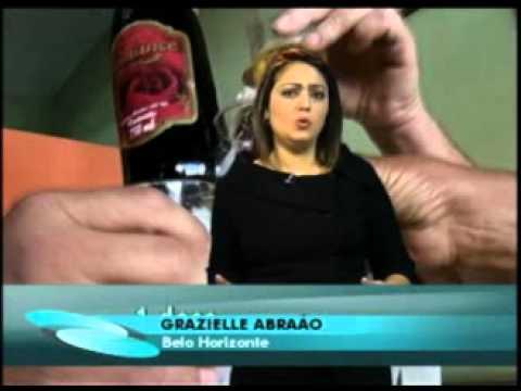 Como deixar de beber o álcool Allen Carrhae o audiobook