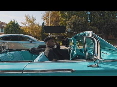 Yung Bleu - You're Mines Still (feat. Drake)