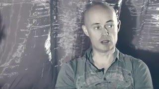 Brian Finnegan – интервью 7 декабря 2011 года