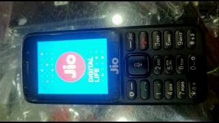 Repair My Mobile videos,Repair My Mobile clips - nhaclienkhuc net