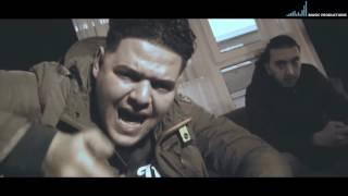 Lijpe - Zien Ze (Videoclip)