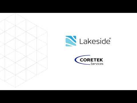 Leveraging Lakeside to Managed O365