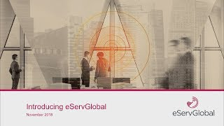 eservglobal-esg-presentation-at-mello-london-november-2018-20-12-2018