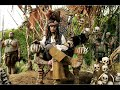 Download Pirates Of The Caribbean Theme Song HD Mp4 3GP Video and MP3