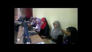 preview picture of video 'Learning & Earning Development Project at Feni-Chhagalniya'
