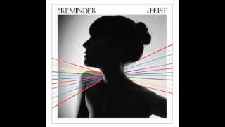 Feist- The Water (Red Demos)