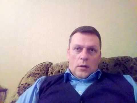 Перечень документов, необходимых для принятия наследства в Украине