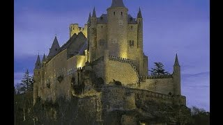 Música Instrumental De La Baja Edad Media Y Del Renacimiento