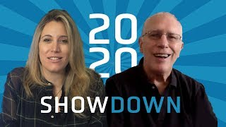 Things to get uglier and very serious in 2020 warns Doug Casey
