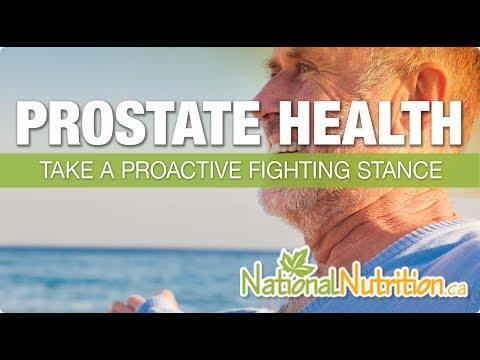 Prostatitis Behandlung Journal