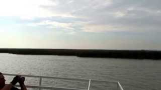 preview picture of video 'Neusiedler See (2)'