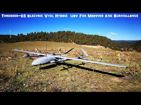 Manufacturer of New Item & DRONES AND UAV by Technosys