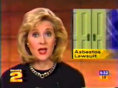 Hostess Class Action - CBS Channel 2 News - February 18, 1998 Video Image