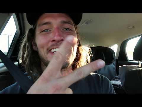 Inline Skate Vlog Indy skate day