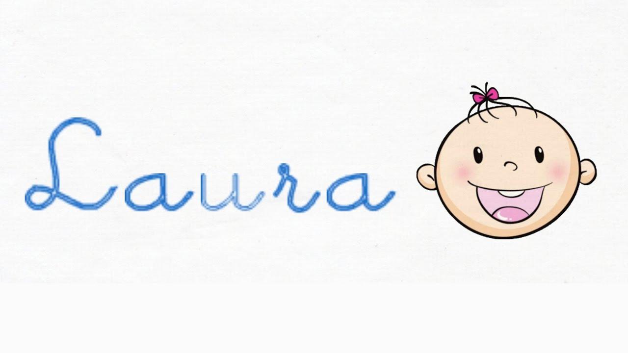 El significado de Laura - Nombres para bebés