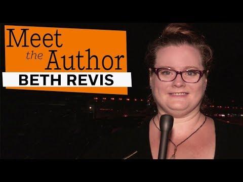 Vidéo de Beth Revis