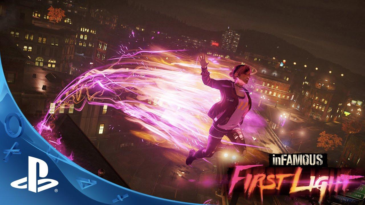PlayStation Plus: Juegos Gratuitos de Enero