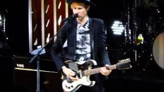 Beck   Black Tambourine (Live At Red Rocks, 8152014)