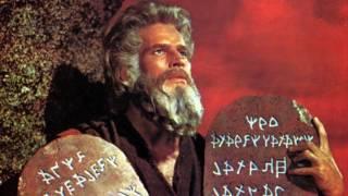 "Bible Bites ""My Neighbor's Ass"" (episode 2)"
