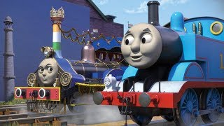 🔴 LIVE! Thomas & Friends | The Best of Thomas! | Kids Cartoons