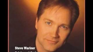 Steve Wariner - Drivin and Cryin (1993)