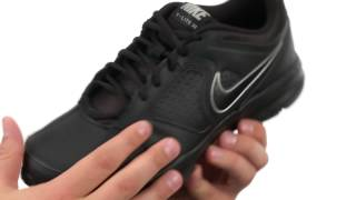 Nike T-Lite XI Men's Training Shoe video
