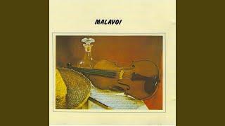 """Video thumbnail of """"Malavoi - Amelia"""""""