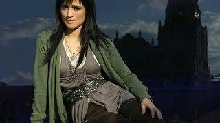 Julieta Venegas - Tu Calor - Algo Sucede -