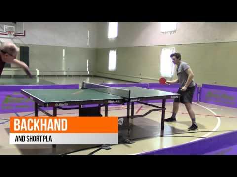 Palio Legend 2 Racket Review